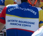 collectif bourgogne franche comté