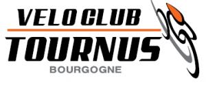 Vc Tournus