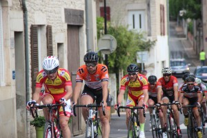 lugny route masters 15