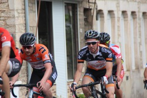 lugny route masters 16