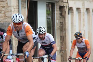 lugny route masters 18