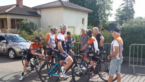 lugny route masters 19