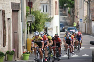 lugny route masters 4