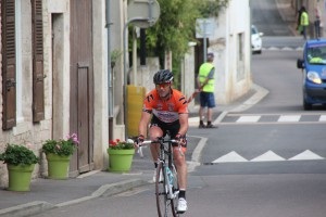 lugny route masters 9