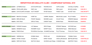 repartition maillots chpt France (2)