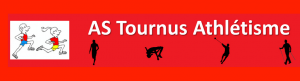 As Tournus Athétisme