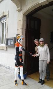 simone hotel st philibert 3