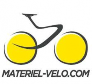 materiel vélo