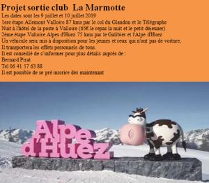 cropped-Projet-la-marmotte2.png