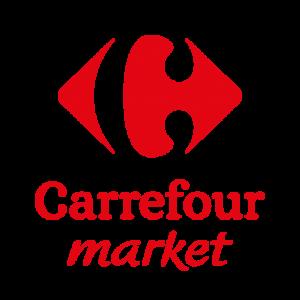 VCT2021_Logo_CarrefourMarket