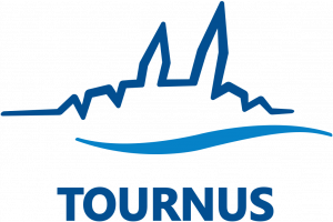 VCT2021_Logo_Tournus